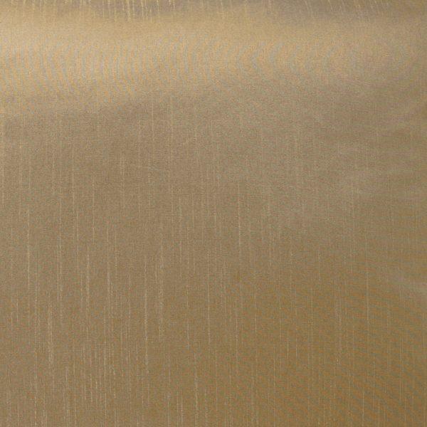 Silkish-Camel