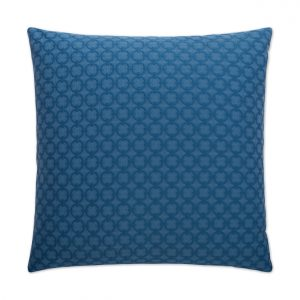 Full Circle-Blue