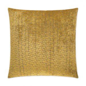 Jenga-Square-Gold