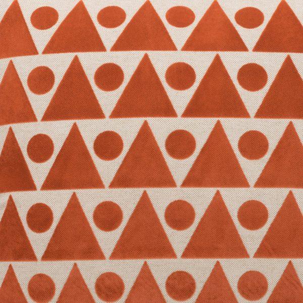 Kilo-Orange