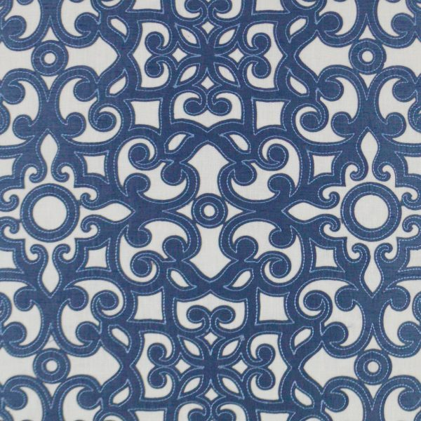 Sutherland-Blue