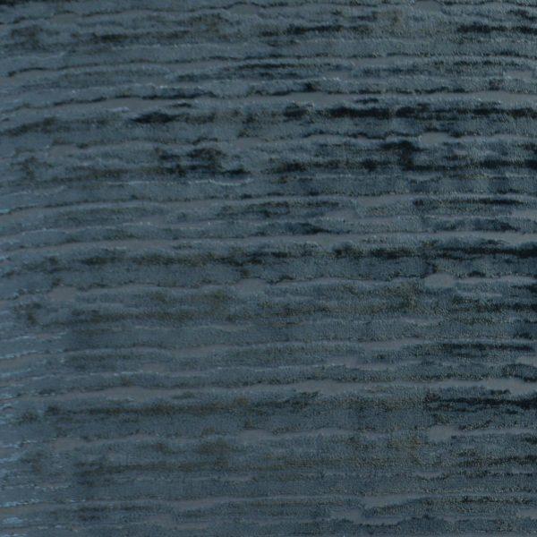 Wake-Mineral