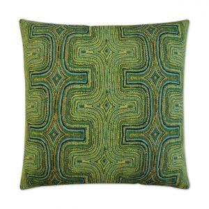 Aalto-Emerald