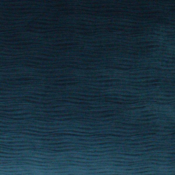 Stream-Navy