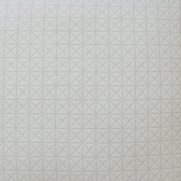 Diamante-Silver