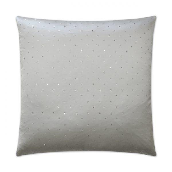 Milky Way-Platinum