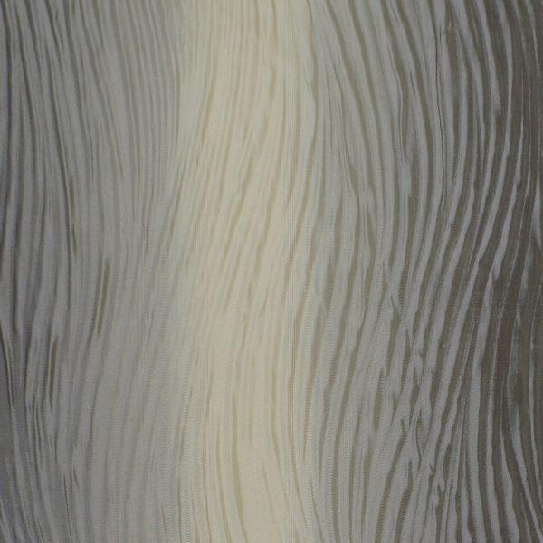 Rythm-Ivory