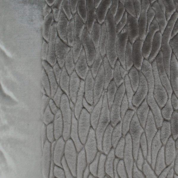 Callard Band-Grey