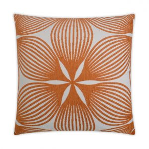 Sunglow-Tangerine