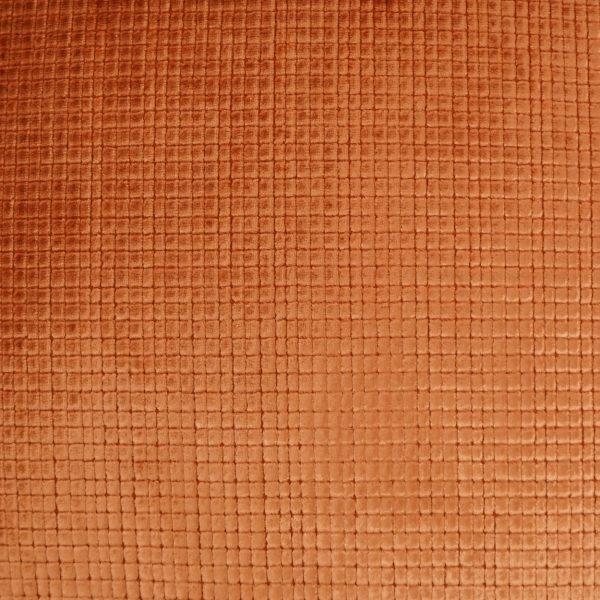 Front: Opulence-Saffron
