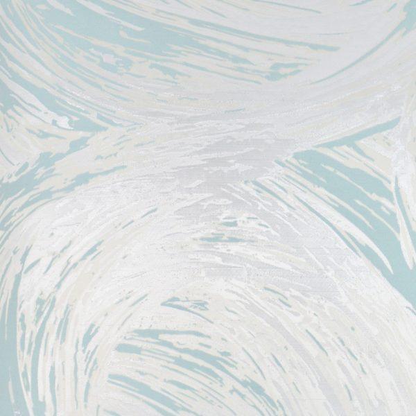 Tornado-Turquoise