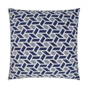 3186-N | Geo Graphic-Navy