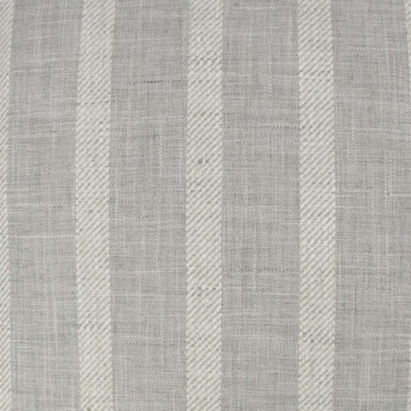 Front: Mesmerize-Grey