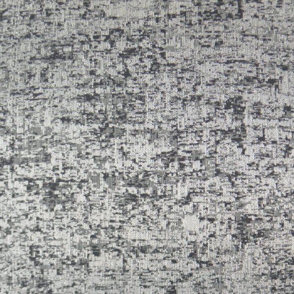 Brilliance-Granite