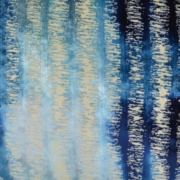 Proden-Blue