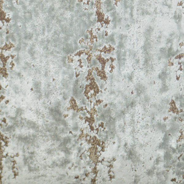 Stonewash-Mist