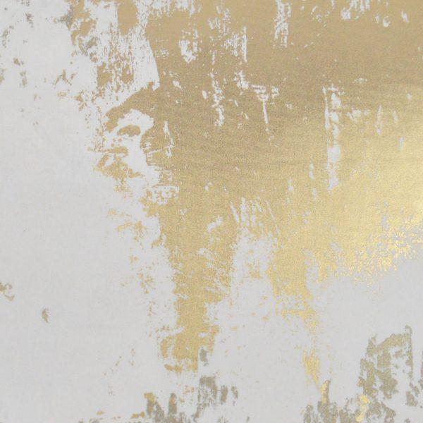 Roxy-Gold