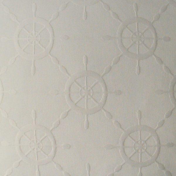 Ship Wheel-Chalk