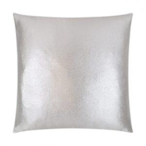 Ravish-Silver