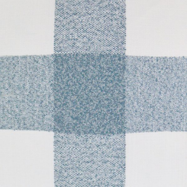 Formation-Blue