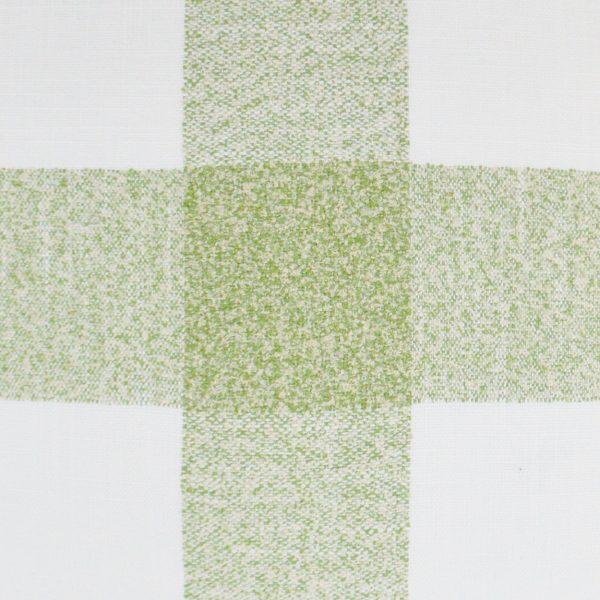 Formation-Celery