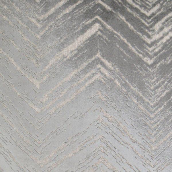 Zermatt-Silver