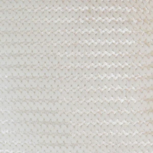 Gene Fur-Ivory