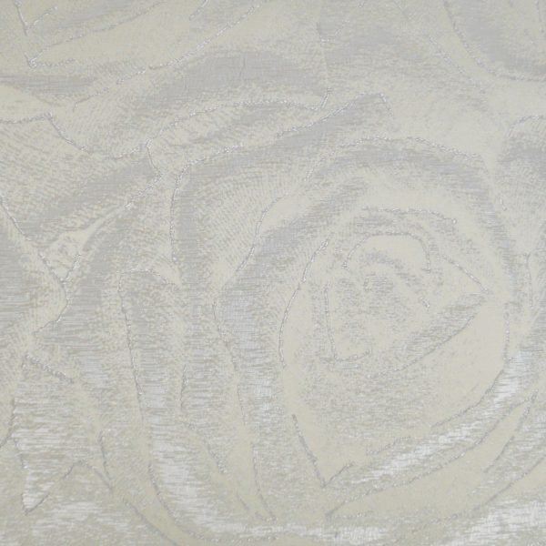 Sparkle-Ivory