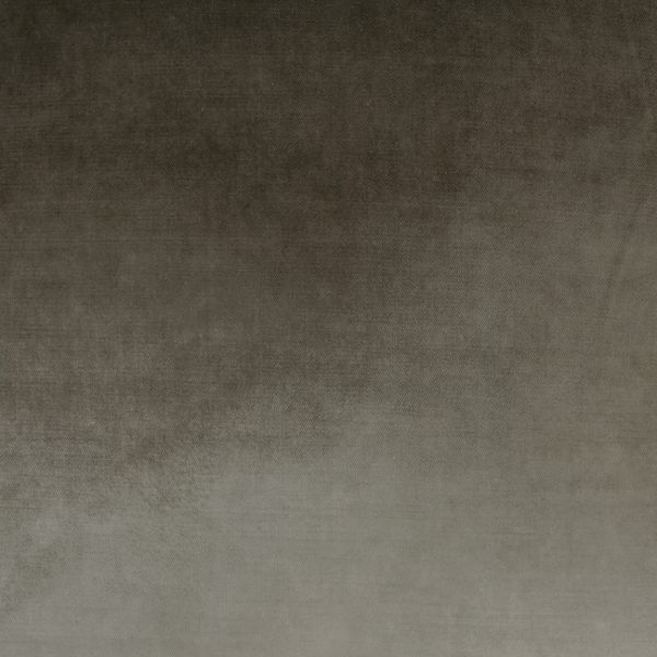 Front: Iridescence-Latte