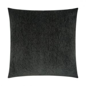 Cuddle-Charcoal