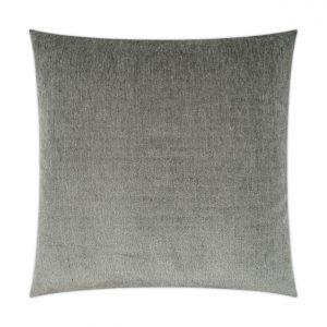 Cuddle-Grey