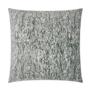 Yanbu-Grey