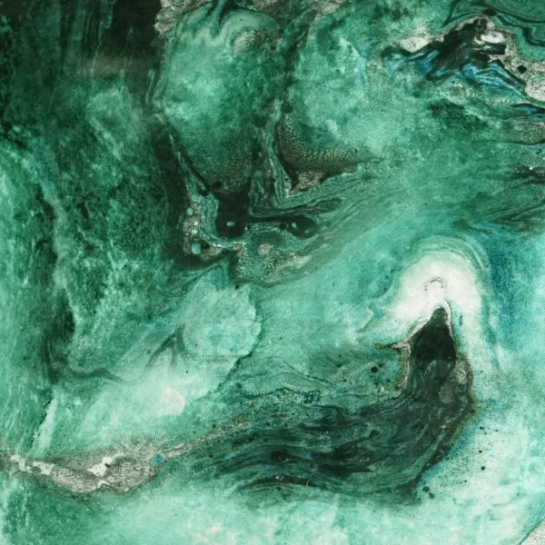 Massa-Malachite