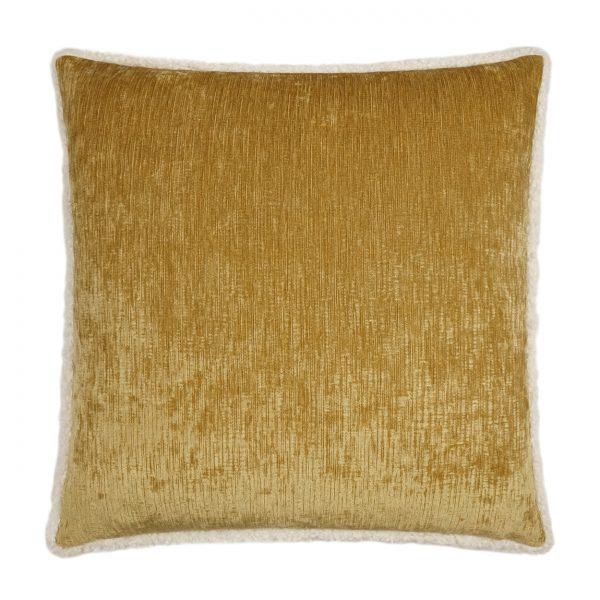 Kinney-Gold
