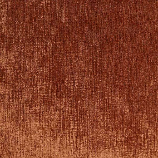 Kinney-Terracotta