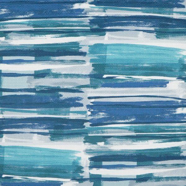 Bellamy-Turquoise