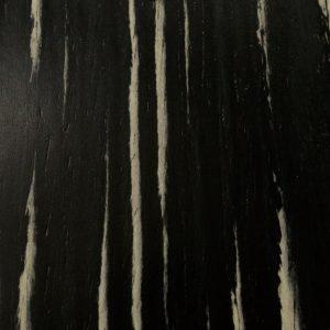 Finish: Laminate - Tuxedo
