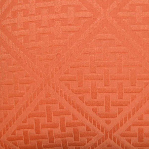 Paragon-Orange