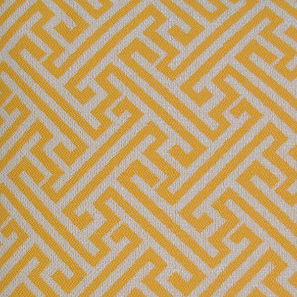 Amazed Lumbar-Yellow