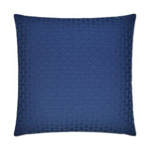 Carmel Weave-Blue
