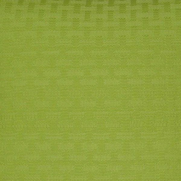 Carmel Weave Lumbar-Green