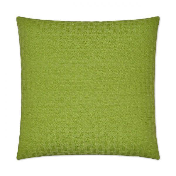 Carmel Weave-Green