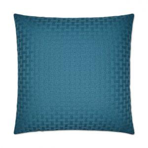 Carmel Weave-Turquoise