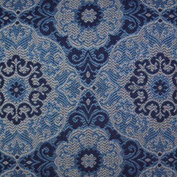 Gypsy-Blue
