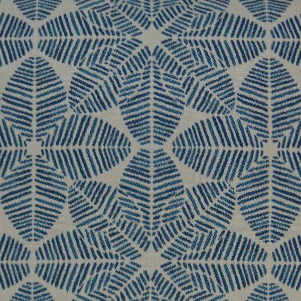 Palmetto-Blue