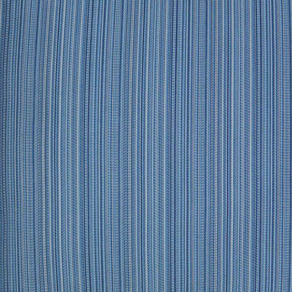 Jinga Lumbar-Blue