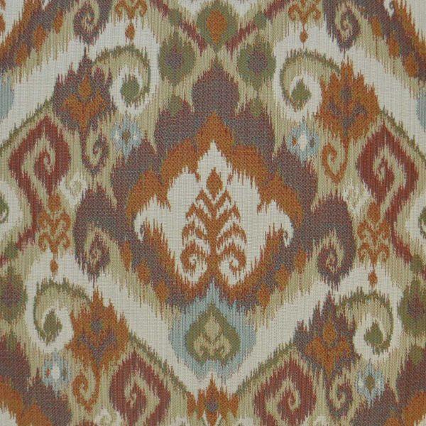 Crescendo-Tapestry