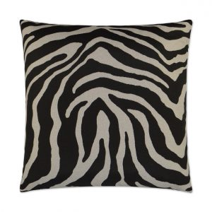 Surf Zebra