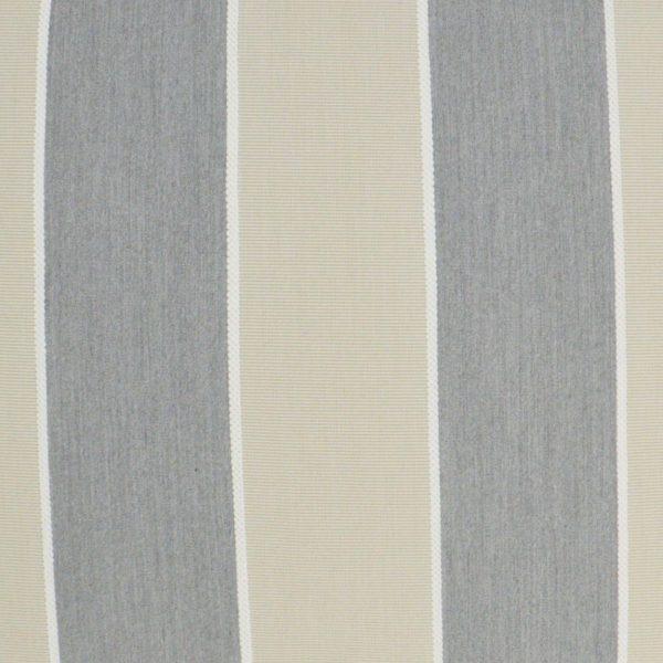 Suncabana Stripe