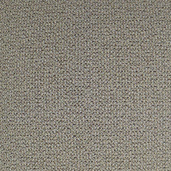 Melan-Granite